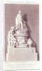 Lord Nelson's monument in St Paul's Cathedral by John Flaxman