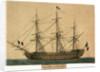 Commerce de Marseilles' by John Sewell