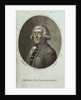 General Sir Charles Grey by Godefroy