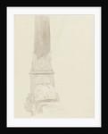 Cleopatra's Needle by William Lionel Wyllie