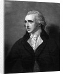 Hon. Charles Francis Greville, 1749-1809 by Henry Meyer