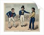 Navarin. Nautical logic, or Killing Murder on board the Genoa by W. N.
