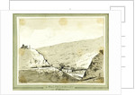 Arno's Vale (Mr Balcomb's) St Helena by C. W. Browne