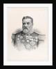 Admiral Sir Harry Holdsworth Rawson (1841-1910) by C.W. Walton