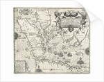 Linschoten's voyage to the East Indies, 1583-1595 by unknown