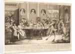 The Sailor's Fleet Wedding Entertainment by M. Cooper