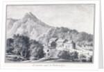 La Savonezie in Bastia, Corsica by unknown