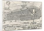 View of Bremen by unknown