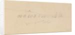 Yacht race off Noris Castle Isle of Wight 1804 by John Christian Schetky