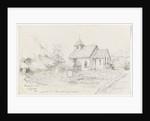 Froxfield, Wilts., 11 July 1878 by William James Herschel
