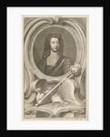 Henry Boyle. Lord Carleton by Godfrey Kneller