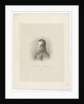 Thomas Clarkson Esqr. 1822 by William Home Lizars
