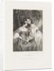 The Secret by Fanny Corbaux