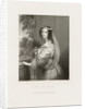 Flora MacDonald by R. Hill
