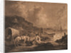 No.2. Smugglers by George Morland