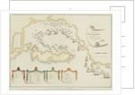 Battle of Navarino by J. Hitchens
