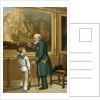 Twas in Trafalgar's Bay - Turner's 'Trafalgar' explained by a Greenwich Pensioner by unknown
