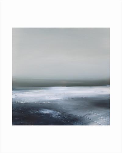 Old Atlantic-2 by Paul Bennett