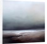 restless 2 by Paul Bennett