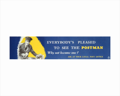 Counters posters counters prints - Buying premium bonds from post office ...