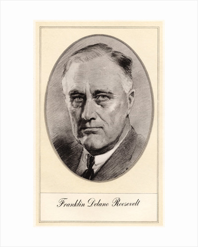 a biography of franklin delano roosevelt 32nd president of the united states Franklin delano roosevelt: the american presidents  was sworn in as the 32nd president of the united states  a president was franklin delano roosevelt.