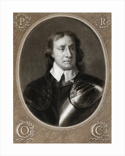 a biography of oliver cromwell a politician Books & other media books - biographies & memoirs professionals & academics oliver cromwell - english political and military leader (biography) oliver cromwell - english political and.