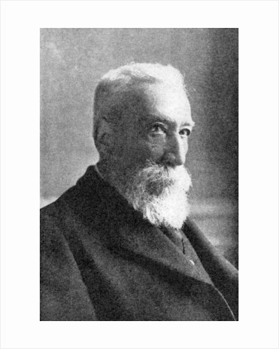 'Anatole France', The great French ironist by Henri Manuel