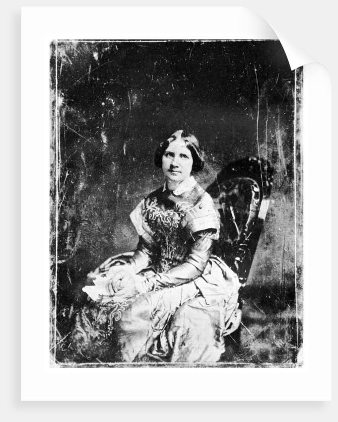 Jenny Lind Pt Barnum S Swedish Nightingale Posters