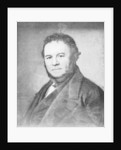 stendhal french writer posters prints by sodermark stendhal french writer by sodermark framed picture