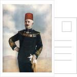 Sir Francis Reginald Wingate, British general and administrator in the Sudan by G Lekegian