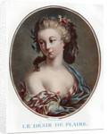 Le Desire de Plaire (The Desire to Please) by Le Campion Fils