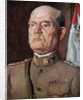 Tasker Howard Bliss, American First World War general by Anonymous