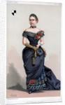The Princess Royal by Vincent Brooks