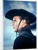Marlon Brando, American Academy Award-winning actor by Anonymous