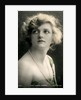 Gladys Cooper (1888-1971), English actress by J Beagles & Co