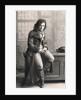 John Martin Harvey (1863-1944), English actor by London Stereoscopic & Photographic Co