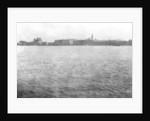 Amara, on the River Tigris, Mesopotamia by Anonymous