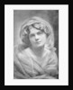 Gertrude Robins by S Elwin Neame