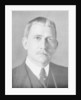 Elihu Root, American lawyer and statesman by Anonymous