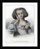 Sophie de Monnier by Ferdinand