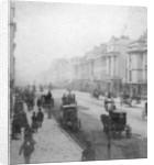 Regent Street, London by Anonymous