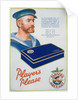 Advert for Player's Navy Cut cigarettes by Anonymous