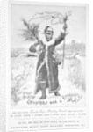 Advert for Brooke's Monkey Brand soap by Anonymous