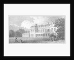 Chipstead Place, Sevenoaks, Kent by Anonymous