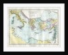 The missionary journeys and last voyage of the Apostle Paul by W Hughes