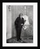 Henry Bataille, French dramatist and poet by Anonymous