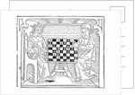 Game and play of chess by Anonymous