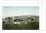 Rottingdean, Sussex by Anonymous