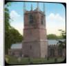 Bodmin Church, Cornwall by Church Army Lantern Department