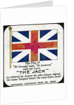 The Jack by Anonymous